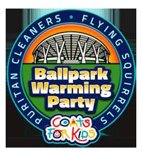 pclBallparkWarmingLogo200x216