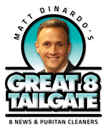 pclGreat8Tailgate151x182