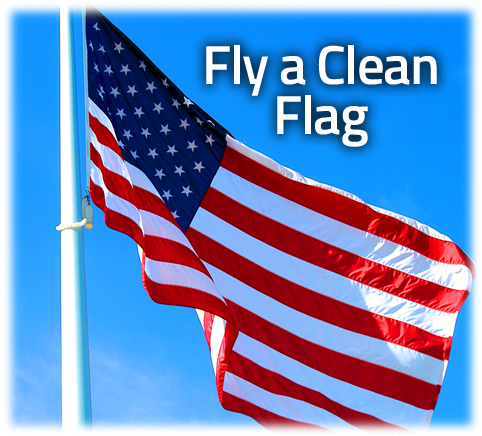 free american flag dry cleaning puritan cleaners richmond va