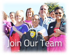Join the Puritan Cleaners' team