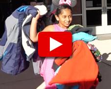 Puritan Cleaners Coats For Kids School Videos