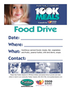 PCL021002 100kDriveInfoPoster.indd