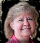 Puritan Cleaners' Debbie Oldham