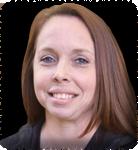 Karen Sawyer of Puritan Cleaners