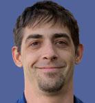 Aaron Mack of Puritan Cleaners