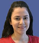 Carla Valladares