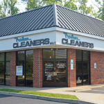 Puritan Cleaners Glen Allen Location