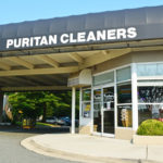 Puritan Cleaners Tuckahoe Location