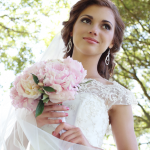Wedding Gown Cleaning and Preservation from Puritan Cleaners