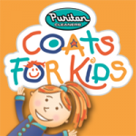 Puritan Cleaners Coats For Kids