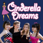 The Cinderella Dreams program at Puritan Cleaners