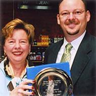 FoodBank Hall of Fame