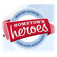 A Hometown Hero