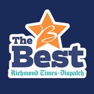 Best Of Richmond
