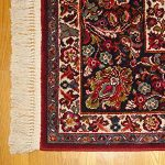 Rug Cleaning from Puritan Cleaners